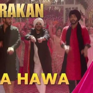 hawa-hawa-video-song-image2
