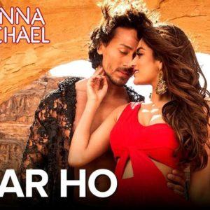pyar-ho-video-song-image