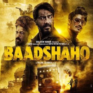 baadshaho-official-trailer-image
